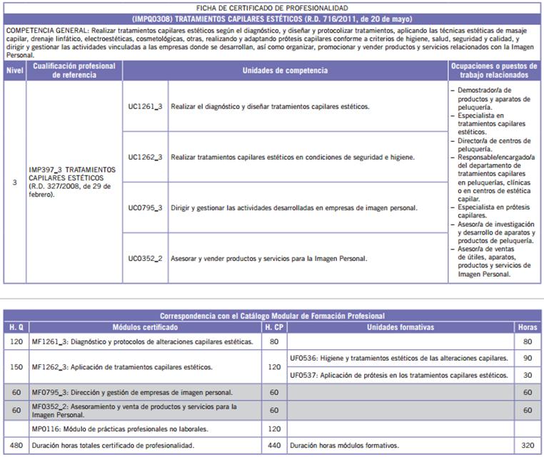 Certificados de profesionalidad4