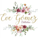 Eve Gómez estilistas