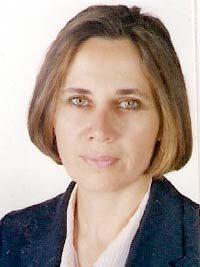 Maria José Trujillo